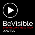 BEVISIBLE.swiss