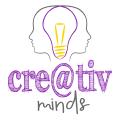 CreativMinds