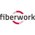 FIBERWORK AG