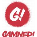 GAMNED! SUISSE
