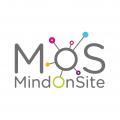 MOS - MindOnSite