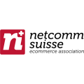 Netcomm Suisse Association