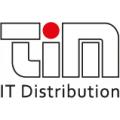 TIM Storage Solutions AG