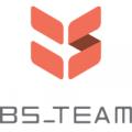 BS-TEAM SA