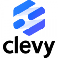 Clevy