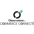 L'OBSERVATOIRE DU COMMERCE CONNECTÉ