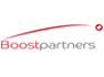 boostpartners