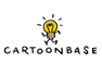 Cartoonbase