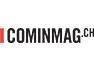Cominmag