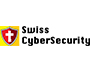 Swiss CyberSecurity