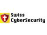 Swiss CyberSecurity