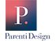 Parenti Design